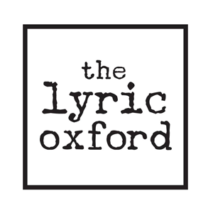 The Lyric Logo