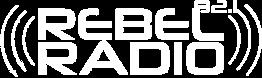 Rebel Radio Logo